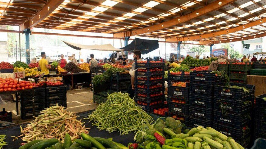 Küresel gıda fiyatlarındaki artış sürüyor: Sosyal yardımlar yetersiz