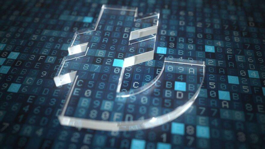 Merkez'den dijital TL açıklaması: Platform oluşturuldu