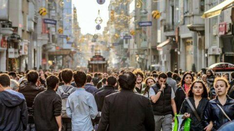 Sivas'tan çok Sivaslı İstanbul'da yaşıyor