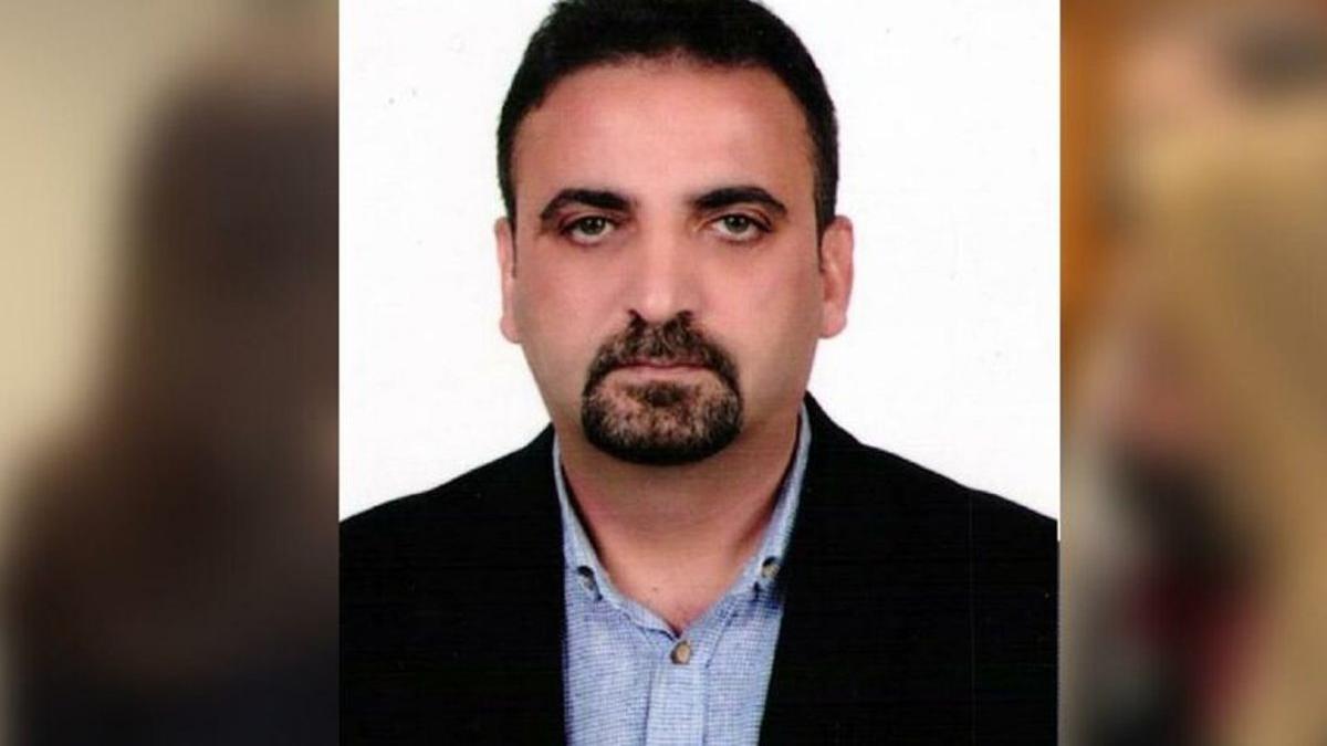 Şişli Belediye Başkan Yardımcısı Cihan Yavuz'un davasında mütalaa