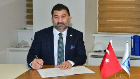 Bursa Teknik Üniversitesi Rektörü hakkında suç duyurusu! İddialar çok vahim!