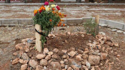 Almanya'da öldürülen Mahmut, katilinin sesini kaydetmiş