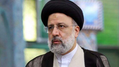 İran Cumhurbaşkanı Reisi'den iş birliği mesajı: Önem veriyoruz