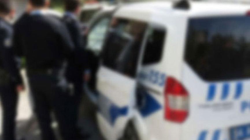 Çerkezköy'de masaj salonlarına 'fuhuş' baskını: 9 gözaltı
