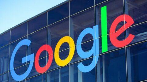 Google, denizden 6 bin kilometrelik kablo çekti