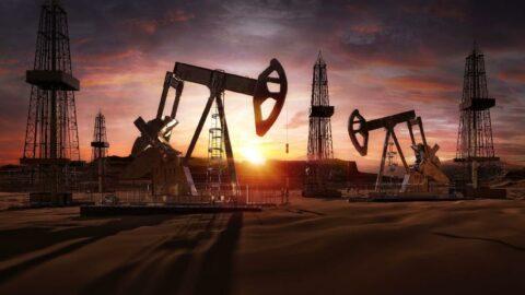 Petrol fiyatları artıyor: Kritik seviyeyi aştı