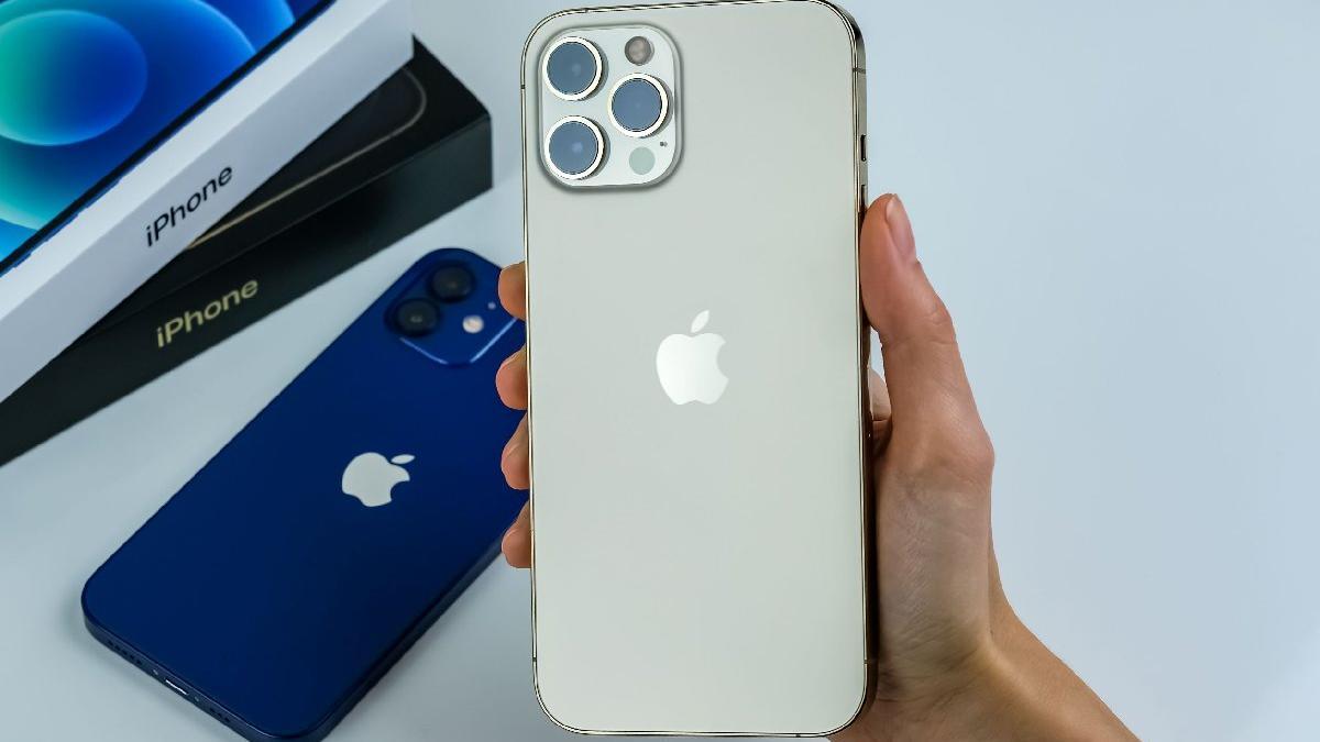 Yeni iPhone'u satın alabilmek için en çok Türklerin çalışması gerekecek