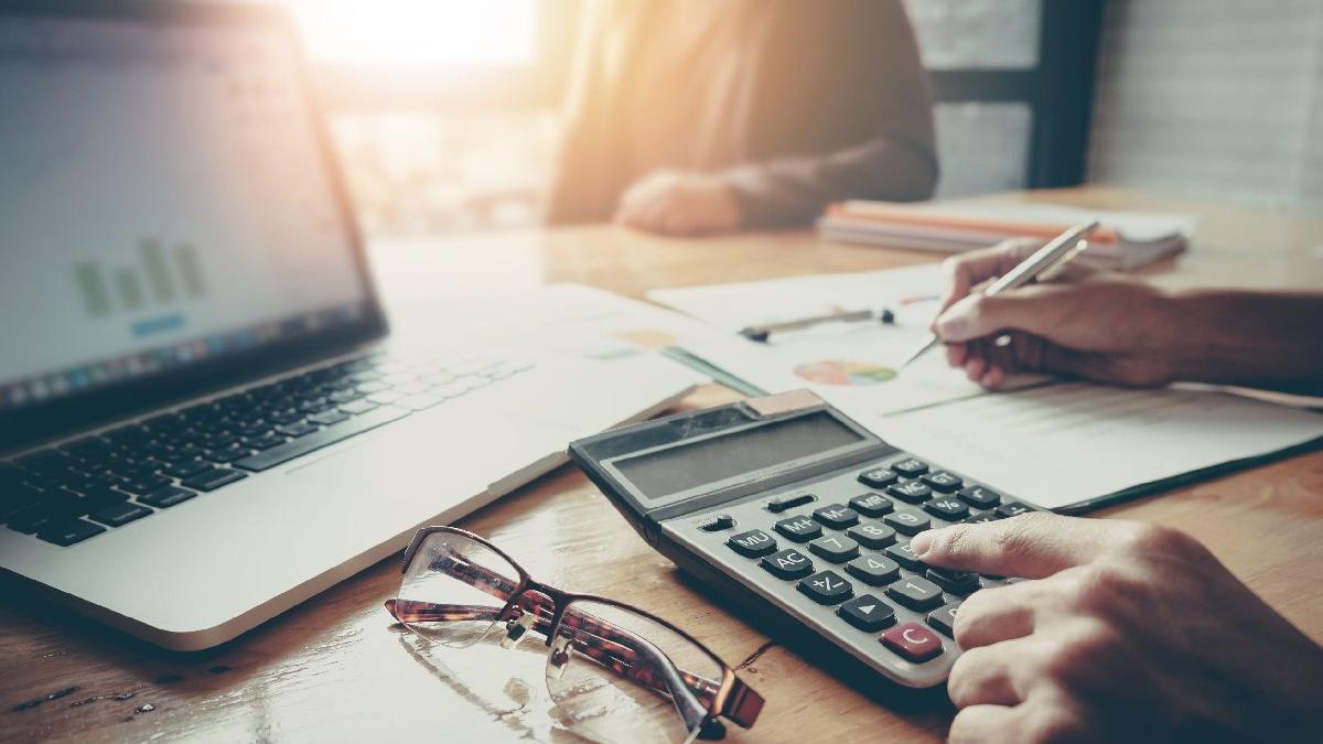 ABD'de yeni vergilendirme yasası: Sosyal harcamalar finanse edilecek
