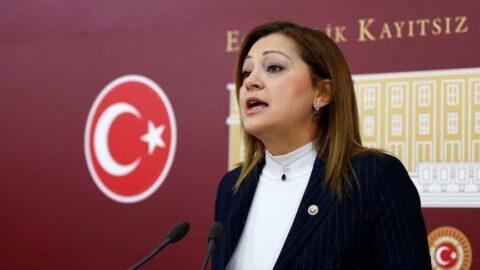 AKP'li başkanın kızını torpille işe aldırdığı iddiası meclis gündeminde