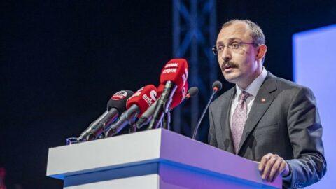 Ticaret Bakanı Muş'tan fahiş fiyat çıkışı: Yaptırımları çok ağır olacak
