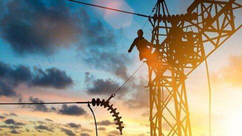 Elektrikte halka 10 milyar TL yük