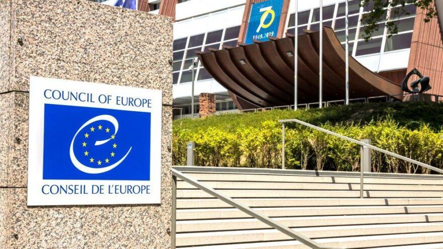 Avrupa Konseyi'nden Demirtaş ve Kavala çağrısı