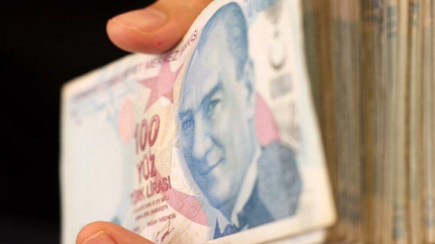 BDDK'dan kredilerdeki gecikme süresi için yeni düzenleme
