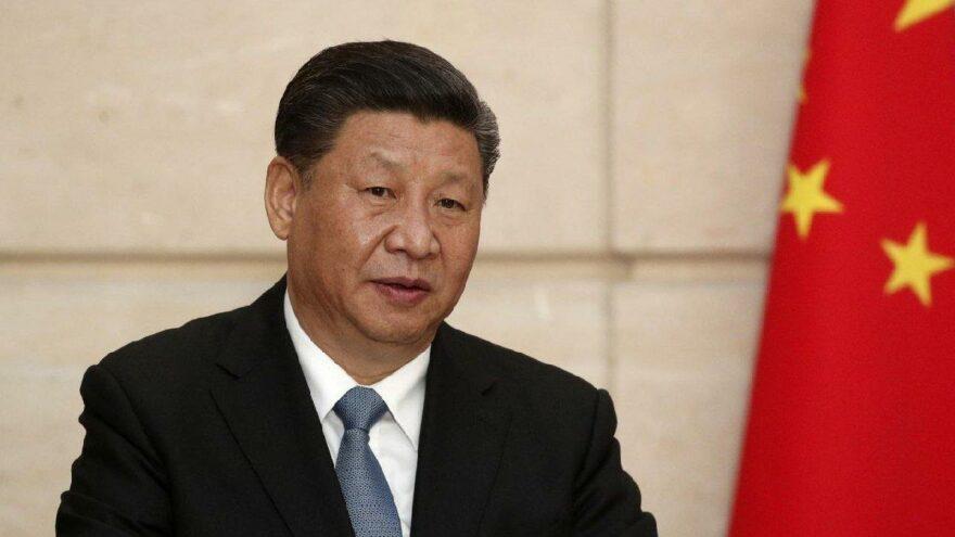 Devlet Başkanı açıkladı: Çin, Afganistan'a daha fazla yardım sağlayacak