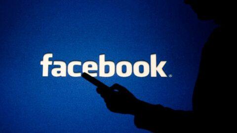 Facebook liderleri endişeli: Kontrol edemiyoruz