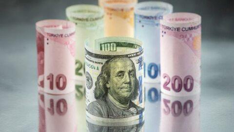 'Türkiye'de finansal işlem yapmak sancılı para kazanan yok'