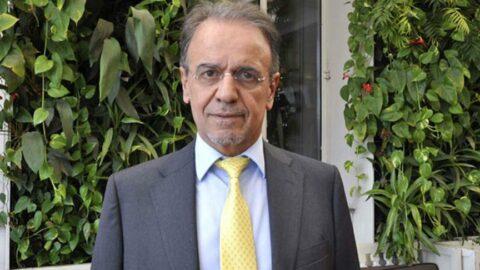 Prof. Dr. Mehmet Ceyhan'dan önemli uyarılar: Aman dikkat