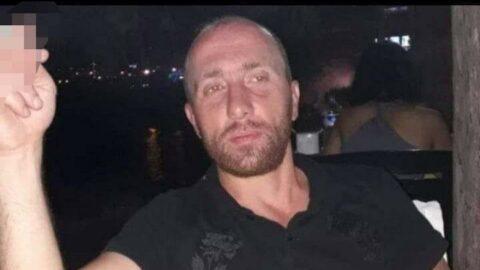Ormanda araç içindeki çifte silahlı saldırı: 1 ölü