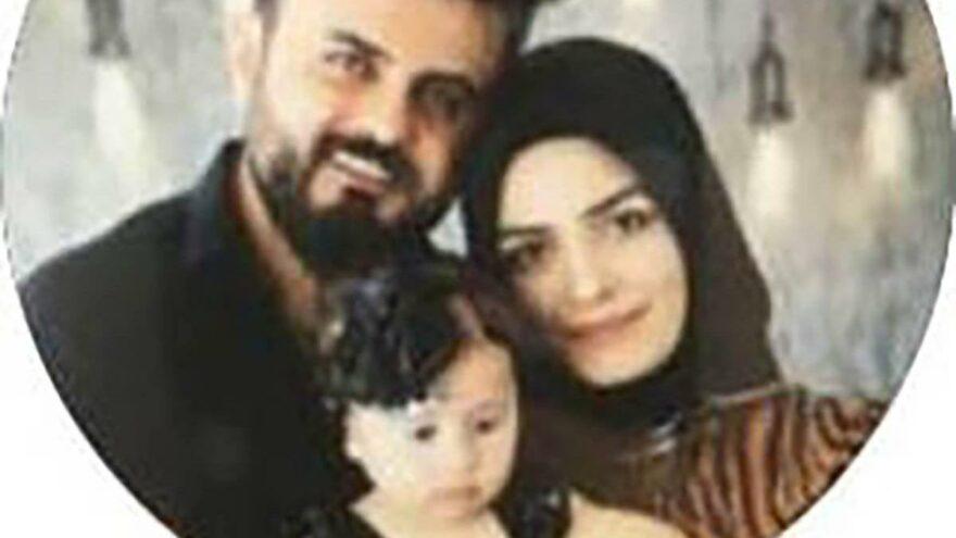 Evlilik yıldönümlerini kutlamaya giderken kazada hayatlarını kaybettiler