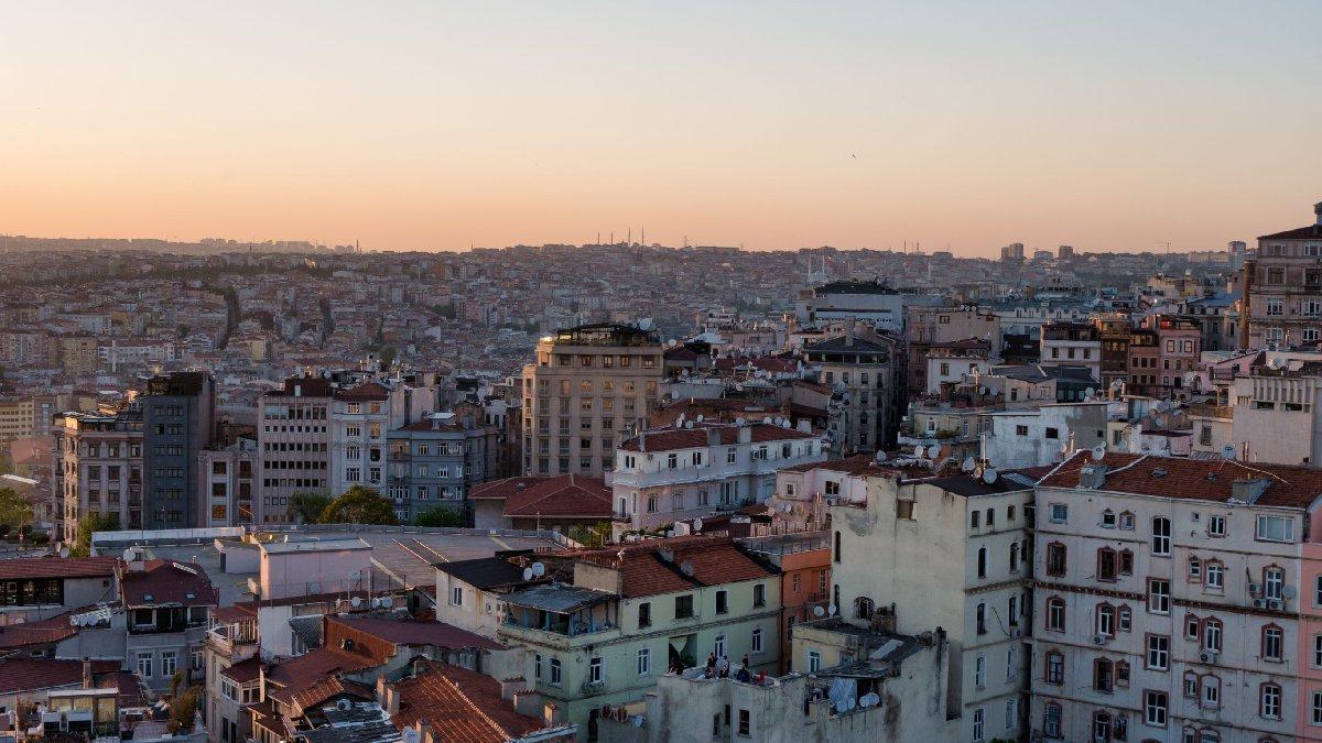 İBB'den çarpıcı rapor: Kiralar yüzde 66 arttı, kiracıların yüzde 72'si ev sahibiyle sorun yaşadı