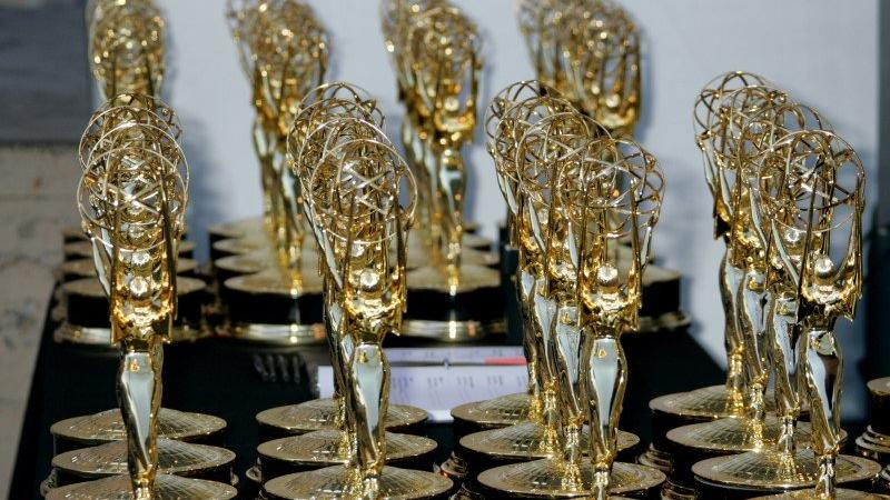 Emmy Ödülleri 2021 için geri sayım başladı