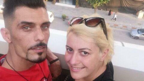 Dijital Sazan Sarmalı şüphelilerinin lüks tatil fotoğrafları ortaya çıktı