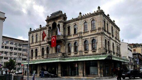 AKP'li Daire Başkanı, rüşvet paralarını altın ve gayrimenkule yatırmış