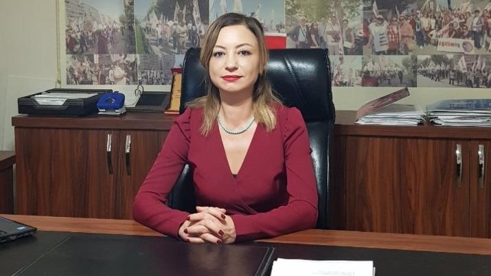 AKP iktidarında bursların alım gücü eridi