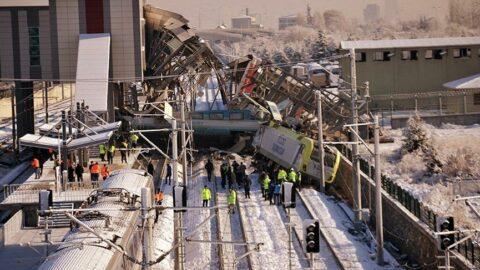 9 kişinin öldüğü kazada itiraf gibi ifade: Risk analizi konusunda bilgim yoktu