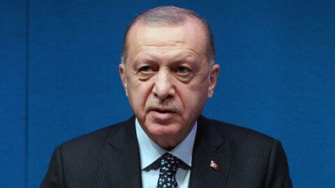 Cumhurbaşkanı Erdoğan: Terör örgütlerine kaptıracak tek bir evladımız yoktur