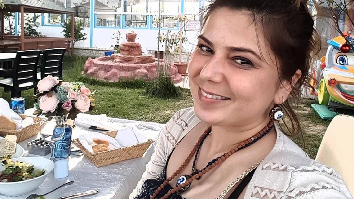 Kadın doktor pansiyonda ölü bulundu