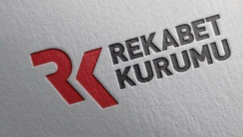 Türk ambalaj şirketinin Fin şirkete satışı onaylandı
