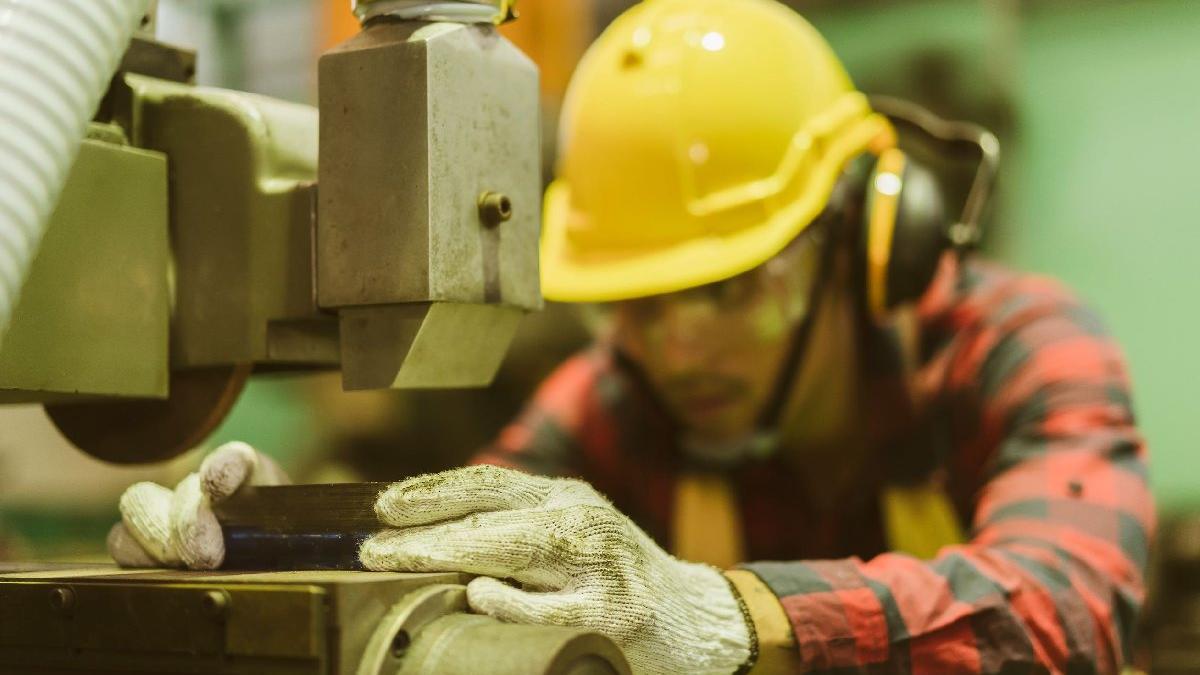 Enerji krizi fiyatları tırmandırıyor: Almanya'nın üretici enflasyonu son 47 yılın zirvesinde