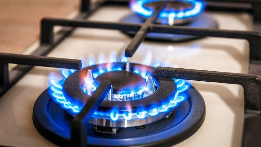 Avrupa'da doğalgaz krizi: İngiltere enerji şirketlerine kredi sağlayacak