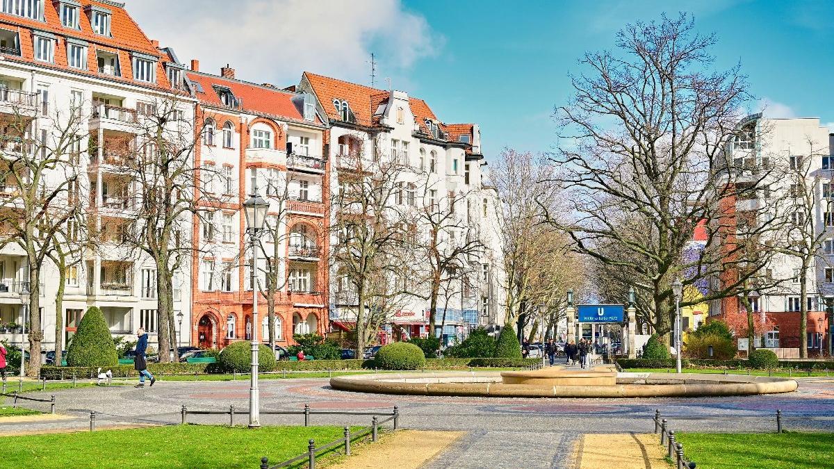 Berlin'de kira krizine kamulaştırma çözümü: Referanduma gidiliyor