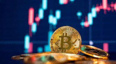 Bitcoin bir günde yüzde 10 değer kaybetti