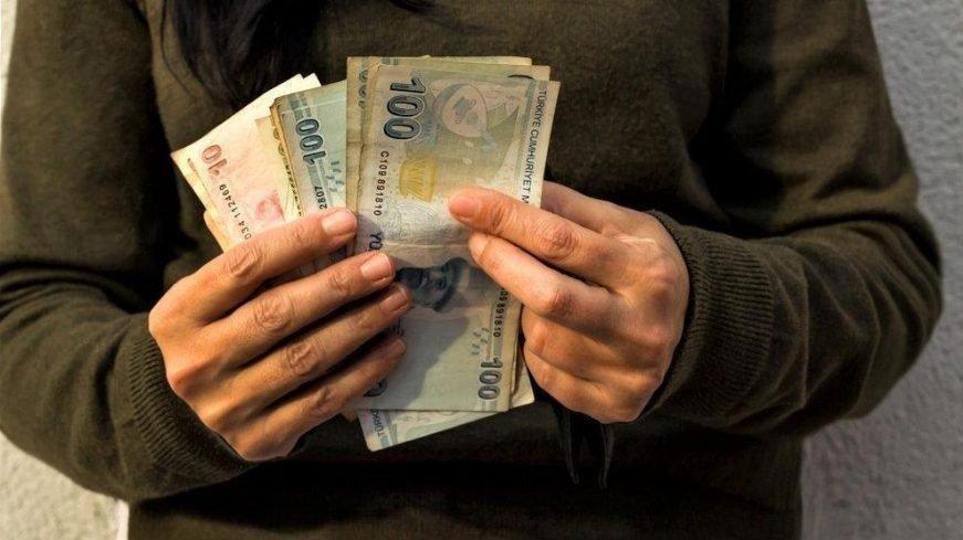 Vergi borcu yapılandırma ne zaman bitiyor? Yapılandırma hangi borçları kapsıyor?