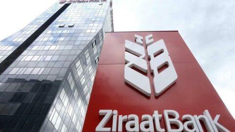 Bloomberg: Demirören 1,5 milyar dolarlık kredi borcunu yapılandırmak için bankalarla görüşüyor