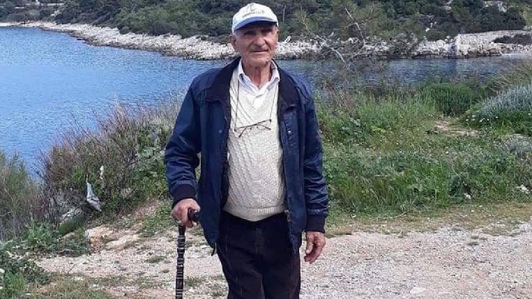 77 yaşında, çocuğa cinsel istismardan tutuklandı