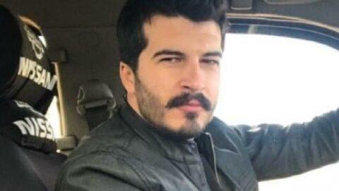 Ankara'da 'su kuyusu' kavgası ölümle bitti