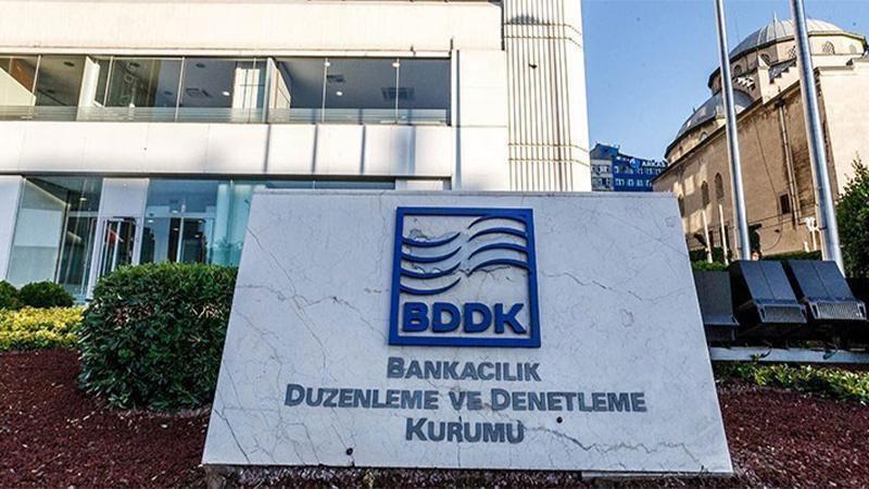 Ünlü Yatırım Holding yatırım bankası kurmak için BDDK'ya başvurdu
