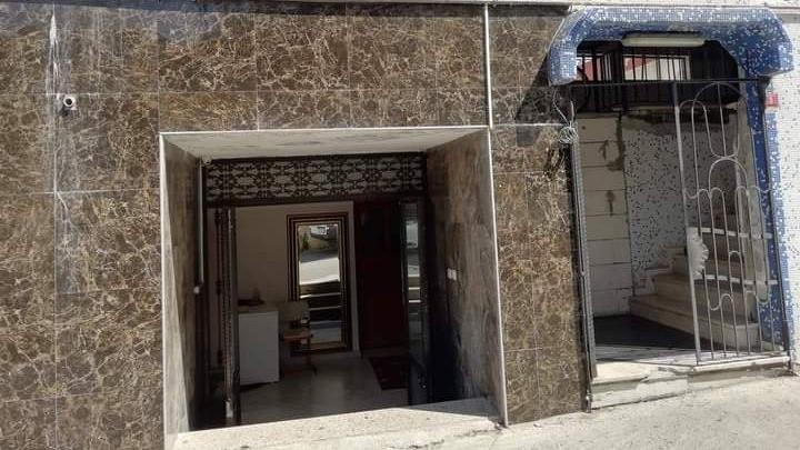 Kur'an kursunda cinsel taciz davasına 188 yıl hapis talebi