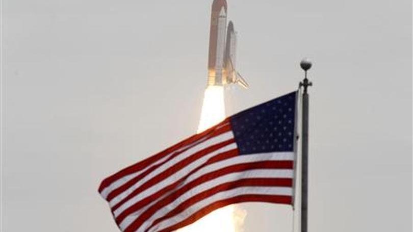 ABD: Rusya'nın yörüngede matruşka bebeği uydusu var