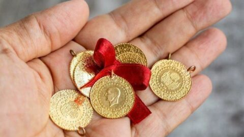 Altın fiyatları bugün ne kadar? Gram altın, çeyrek altın kaç TL? 21 Eylül 2021