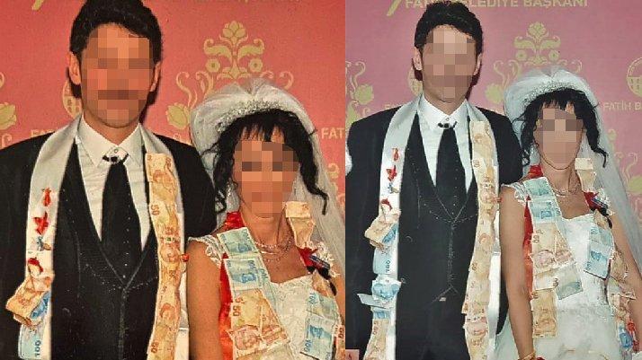 İstanbul'da bir garip boşanma davası… Eşiyle ilgili gerçeği öğrendiğinde şok oldu