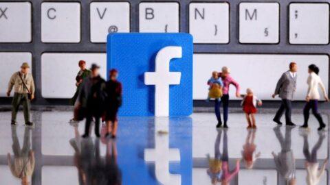 Çarpıcı yorum: Facebook, gazeteciliği devirmek istiyor