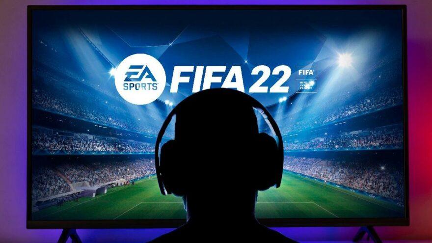 FIFA 22 ne zaman çıkacak, fiyat ne kadar?