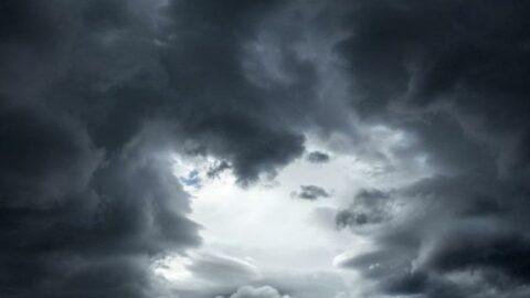 Hava durumuna dikkat! Bugünden itibaren değişecek...