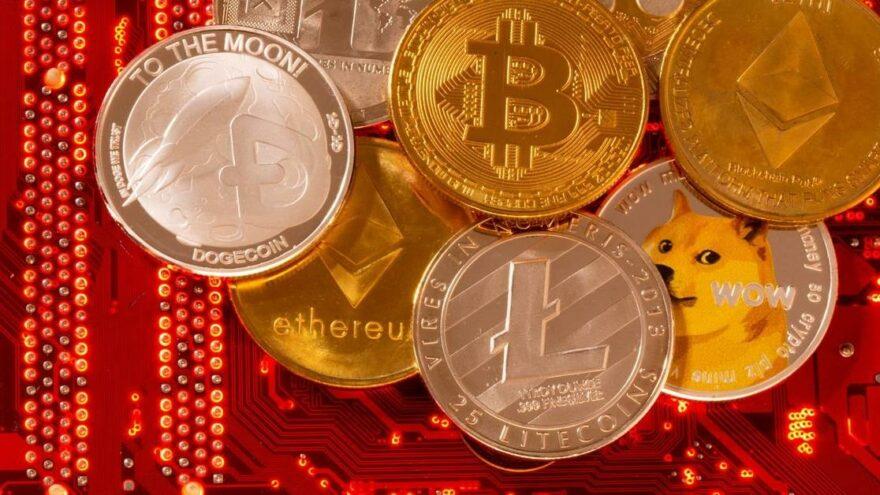 ABD'den Rus kripto para borsasına yaptırım