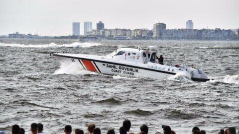 Sahil Güvenlik Komutanlığı uzman erbaş alımı başvurusu nasıl yapılır?